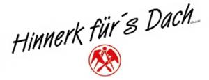 Hinnerk für's Dach GmbH